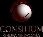 Consilium Grupa Medyczna